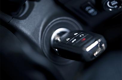 car-idling-1