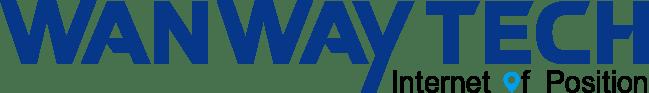 wanway tech logo