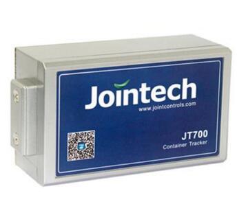 JT700