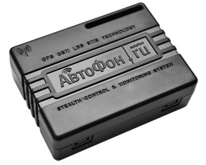 AutoFon D