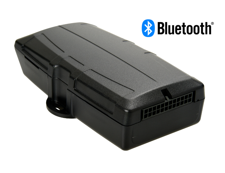 G120 bluetooth