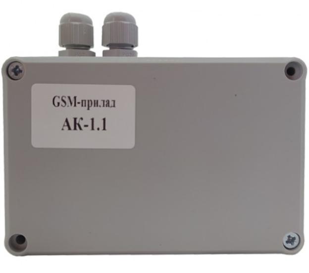 AK1.1