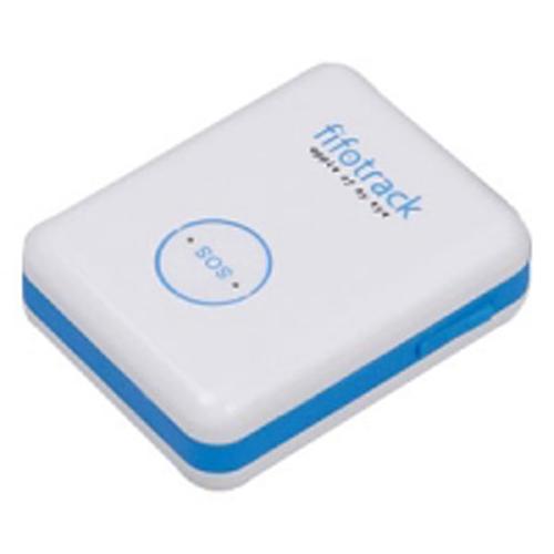 Fifotrack-Q1-GPS-Tracker