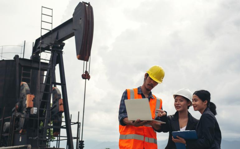 Fleet-Management-in-oil-nd-gas