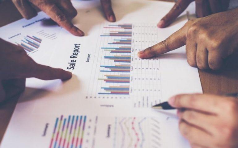 Role-of-Data-Analytics