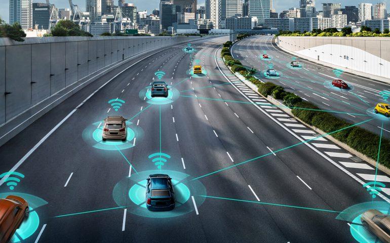 best-car-GPS-tracker