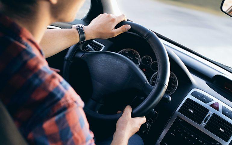 best-driversss