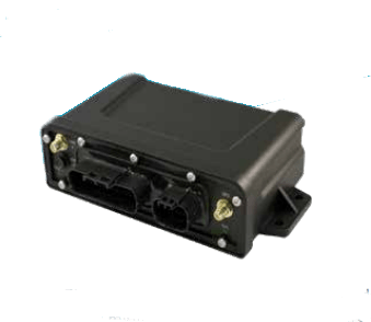 LMU-4520 Series