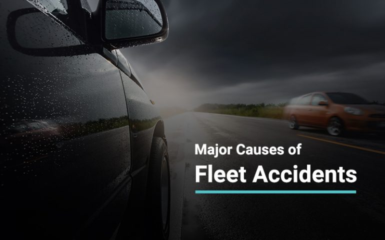 causes-of-accidents1