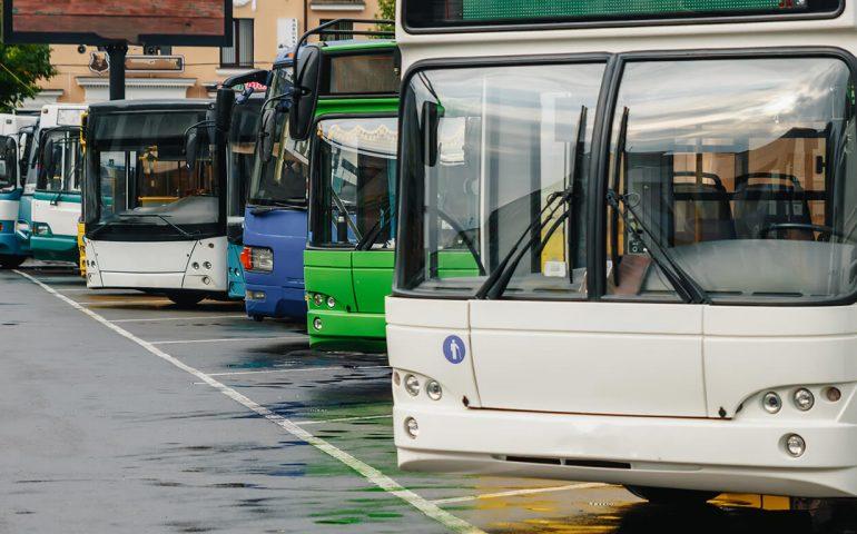 fleet-bus
