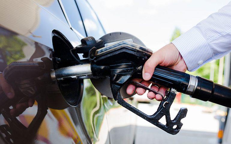 fuel-fleet