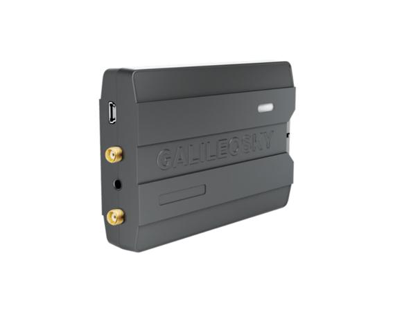 GalileoSky 7x 3G