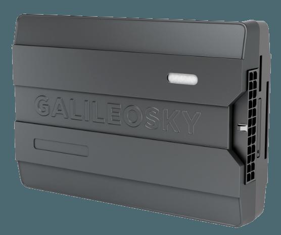 GalileoSky 7.0 Lite