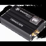 GalileoSky 2.3