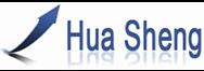 hua-sheng logo