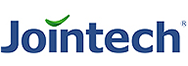 join-tech logo