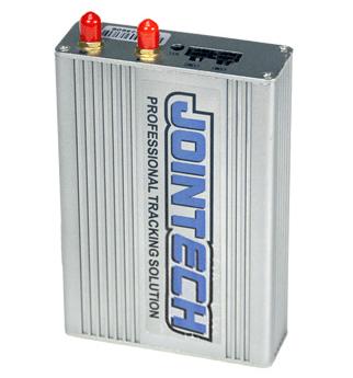 jointech-gp6000