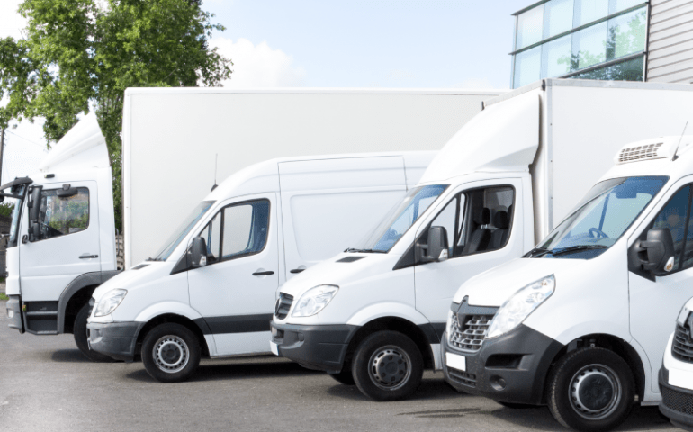 pros-and-cons-of-fleet-management-system