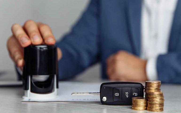reduce-fleet-insurance-costs