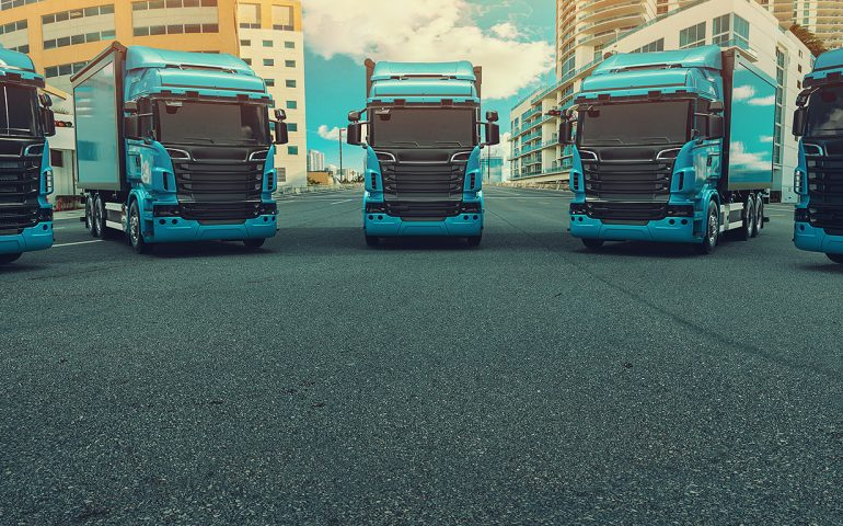 truck-group