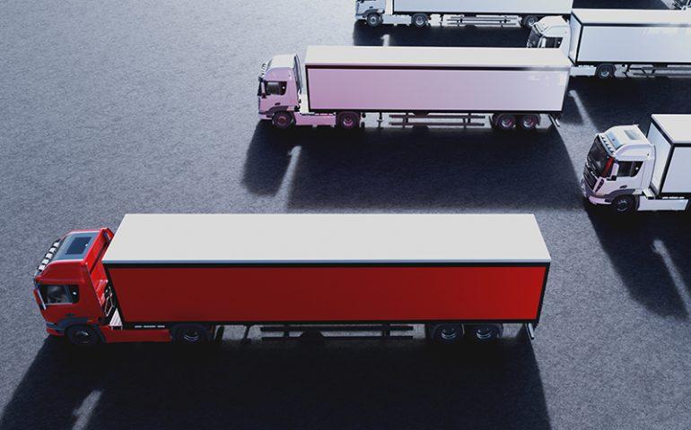 truck-img2