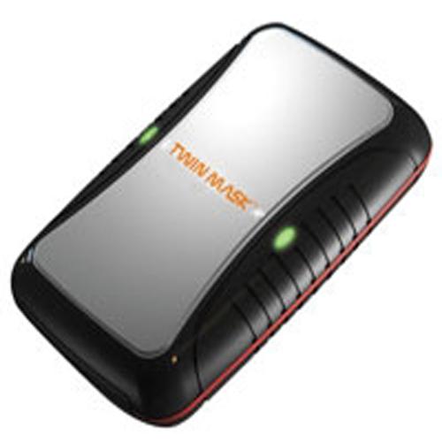 Megastek-GPT-69-GPS-Tracker