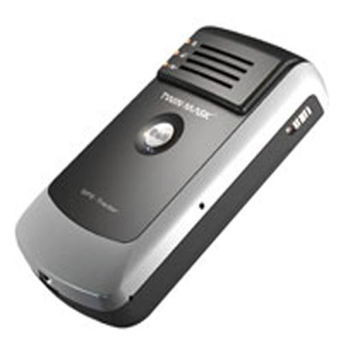 Megastek-GT-89-GPS-Tracker