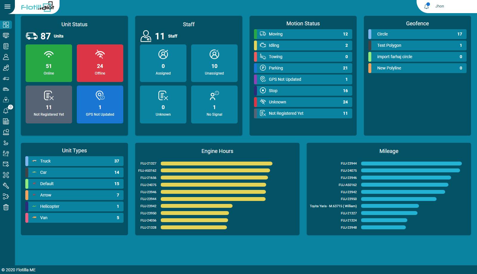 app-flotillaiot-dash