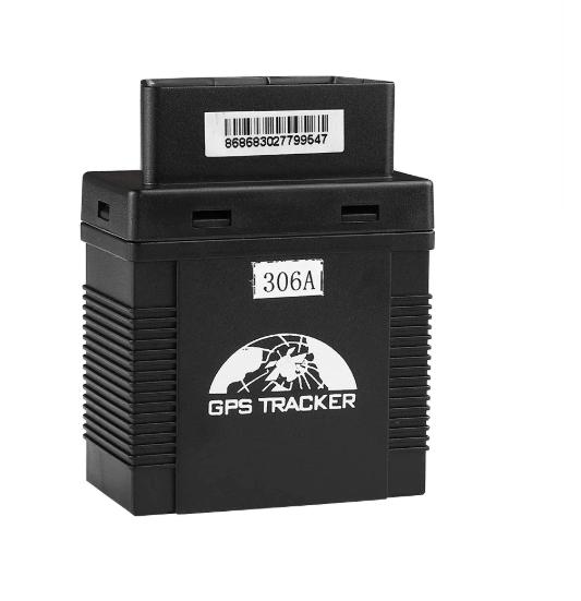GPS-306A-3G
