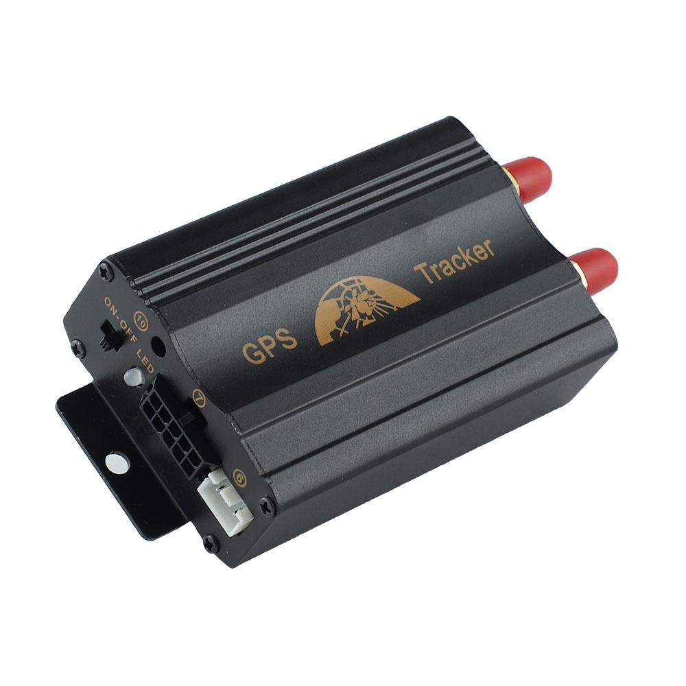 GPS-103A-3G