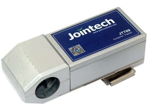 JT700A