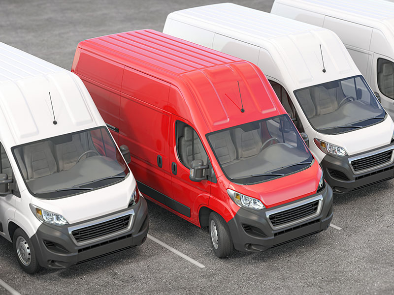 to upgrade your Fleet Tracking Software