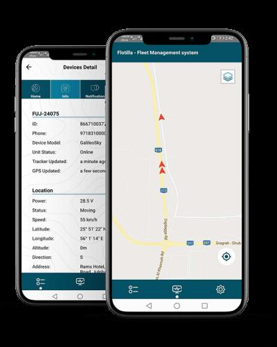 flotilla-mobile-app