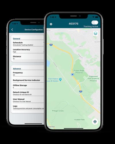fxtracker-mobile-app